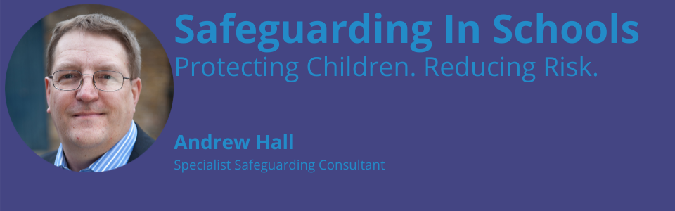 Safeguarding CPD